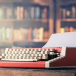 Podręcznik dla ekspertów i podmiotów ewaluowanych w dziedzinie sztuki