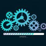 Nowa wersja SEDN Demo v. 0.4.0 etl 5