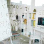 Algorytm optymalizacyjny – warsztaty online